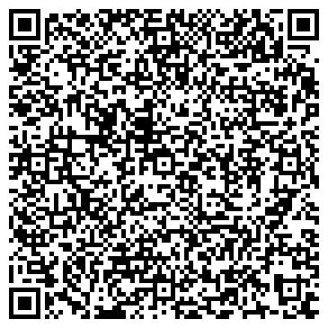 QR-код с контактной информацией организации Ермолович С.И., СПД