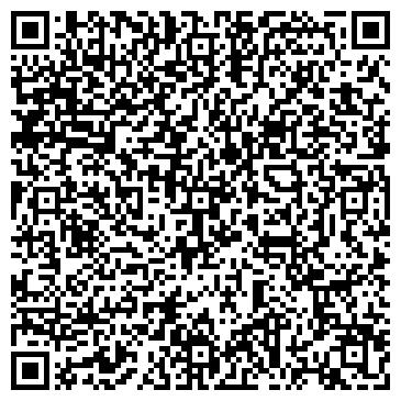 QR-код с контактной информацией организации Нижегородцев, СПД
