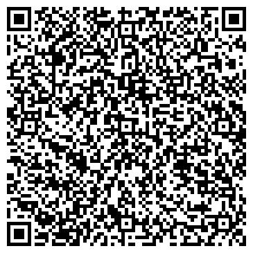 QR-код с контактной информацией организации ТПК Трансагро-АСС, ООО