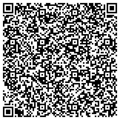 QR-код с контактной информацией организации Машиностроитель-2010Д, ООО