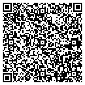 QR-код с контактной информацией организации Техномол , ООО (Technomol)