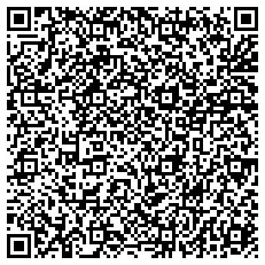 QR-код с контактной информацией организации Сельхозпромсервис, ООО