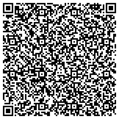 QR-код с контактной информацией организации ФЭД Научно-производственная корпорация, ПАО