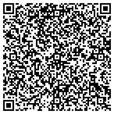 QR-код с контактной информацией организации Гришаев, ЧП