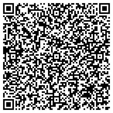 QR-код с контактной информацией организации Inox-master, ЧП (Инокс-мастер)