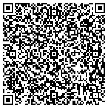 QR-код с контактной информацией организации Саюз, ООО
