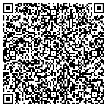 QR-код с контактной информацией организации Провентус М, ООО