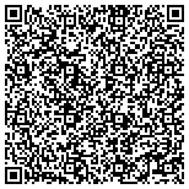 QR-код с контактной информацией организации Красень и К, ООО