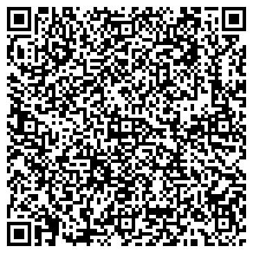 QR-код с контактной информацией организации Ковельська кузня, ООО