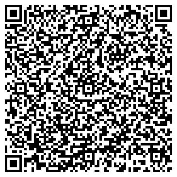 QR-код с контактной информацией организации ЗапорожКранСтрой, ООО