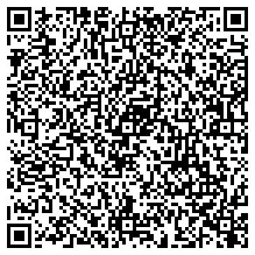 QR-код с контактной информацией организации Рикса, ЧП