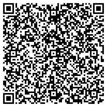 QR-код с контактной информацией организации ПромДон, ООО