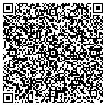 QR-код с контактной информацией организации Щелн, ООО