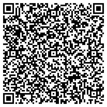 QR-код с контактной информацией организации Каметмаш, ООО