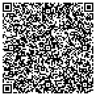 QR-код с контактной информацией организации Киевская инженерная группа, ООО