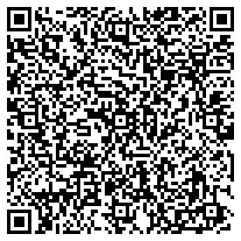 QR-код с контактной информацией организации Волмет-2010, ОАО