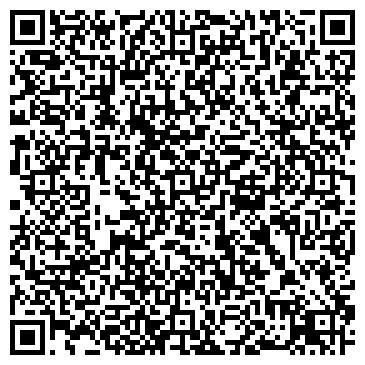 QR-код с контактной информацией организации Ревута А. С. СПД