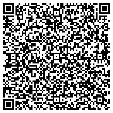 QR-код с контактной информацией организации Агромашинвест, ООО