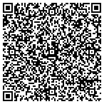 QR-код с контактной информацией организации ЗТУ-1, ООО