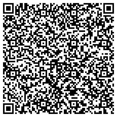 QR-код с контактной информацией организации ДЗНО Инжиниринг НПП, ООО