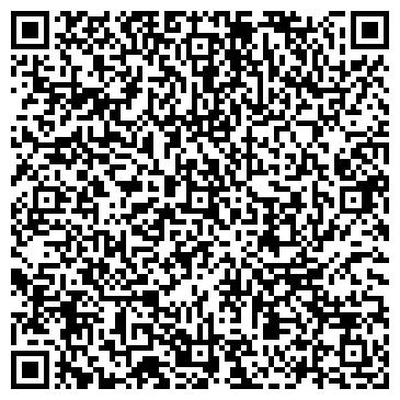 QR-код с контактной информацией организации ТОНМЕТ ГРУП, ООО
