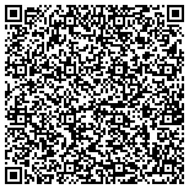 QR-код с контактной информацией организации Кировоград Профиль, ЧП ТК