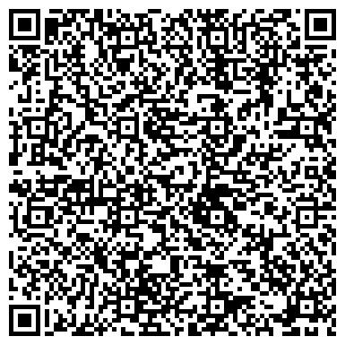 QR-код с контактной информацией организации Белоцерковский К.А., СПД