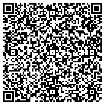 QR-код с контактной информацией организации Панькевич, СПД