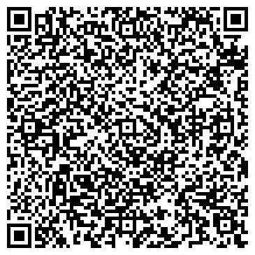 QR-код с контактной информацией организации Гончаренко А.Ю., ЧП