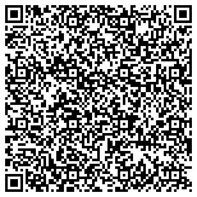 QR-код с контактной информацией организации Украинская аналитическая компания, ООО