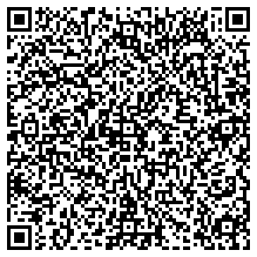 QR-код с контактной информацией организации Троцюк, ЧП