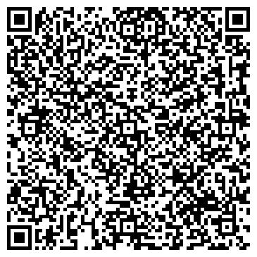QR-код с контактной информацией организации Кафис ,ООО (Kafis)