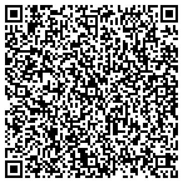 QR-код с контактной информацией организации Мартынов Б.В., СПД