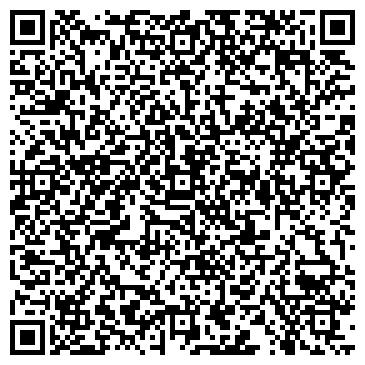 QR-код с контактной информацией организации Митон, ООО