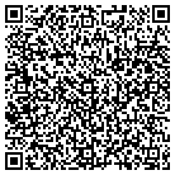 QR-код с контактной информацией организации Мастер Сталь, ООО