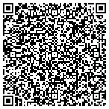 """QR-код с контактной информацией организации ООО """"НПК """"ПРОМСЕРВИС"""""""
