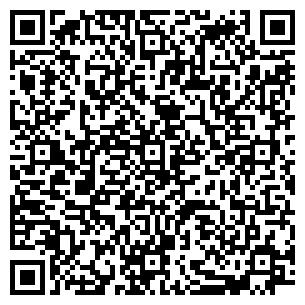 QR-код с контактной информацией организации Литмашимпекс, ООО