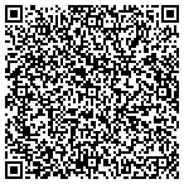 QR-код с контактной информацией организации Спецагрегатстанок, ООО