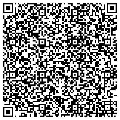 QR-код с контактной информацией организации Днепропетровскметаллопром, ОАО