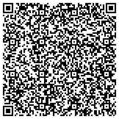 QR-код с контактной информацией организации Николаевский судостроительный завод Океан, ПАО