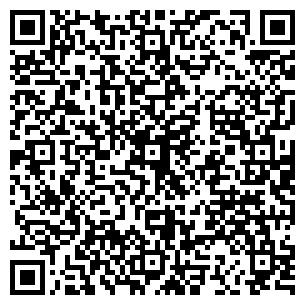 QR-код с контактной информацией организации Спецпрокат ТД, ООО