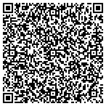 QR-код с контактной информацией организации НПП Радон, ООО