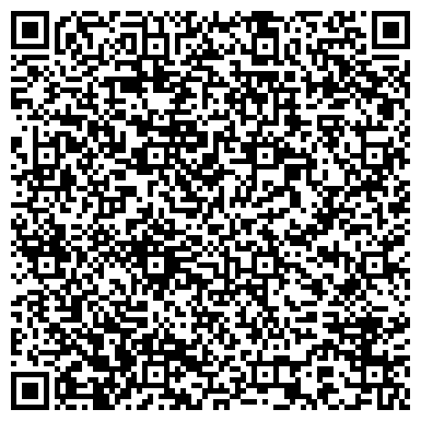 QR-код с контактной информацией организации УкрНТИ Черкассыоблпроект, ГП