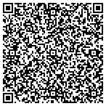 QR-код с контактной информацией организации МеталлоСвит, ЧП (МеталоСвіт)