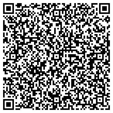 QR-код с контактной информацией организации Писковец Ю.А., ЧП