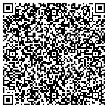 QR-код с контактной информацией организации КФ Яровит, ООО