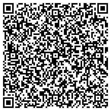 QR-код с контактной информацией организации Чеботарев, ЧП