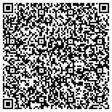 QR-код с контактной информацией организации Металлолом закупаем, ЧП