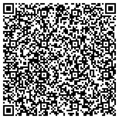 QR-код с контактной информацией организации Кришталева Купель, ООО