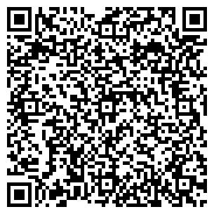 QR-код с контактной информацией организации Арметалл, ООО